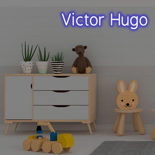 letreiro-neon-led-azul-escrito-nome-9-letras-victor-hugo