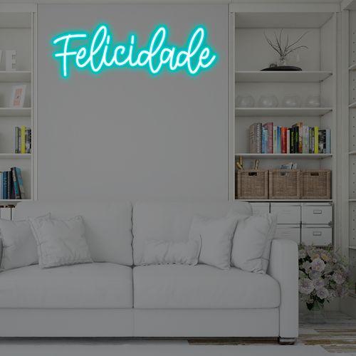 letreiro-neon-led-escrito-felicidade-fazemos-personalizado