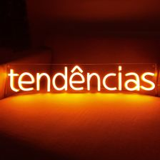 letreiro-neon-de-led-laranja-tendencias