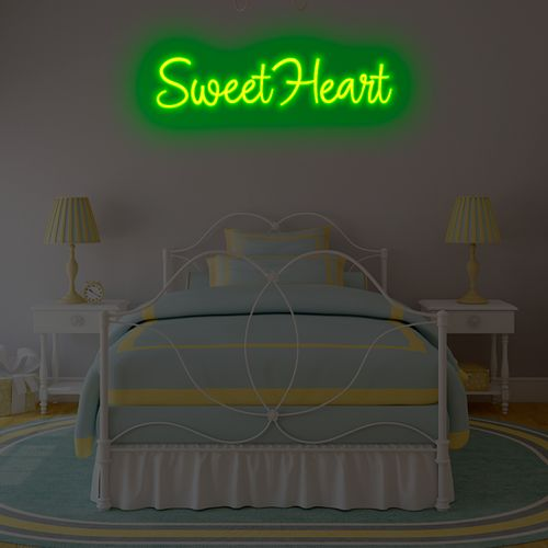 letreiro-neon-verde-10-letras-led-personalizado