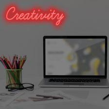 letreiro-neon-personalizado-led-vermelho-criativity