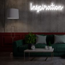 letreiro-neon-de-led-branco-customizado-palavra-inspiration