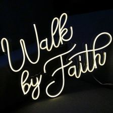 letreiro-walk-by-faith-led-neon-branco-quente