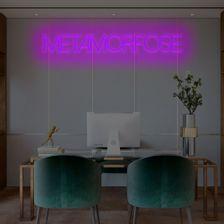 letreiro-neon-de-led-roxo-11-letras-metamorfose