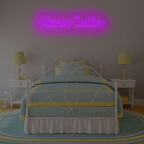 letreiro-neon-led-maria-cecilia-roxo