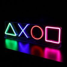 Letreiro_Placa_Neon_Led_Botoes_Console_Playstation--1-
