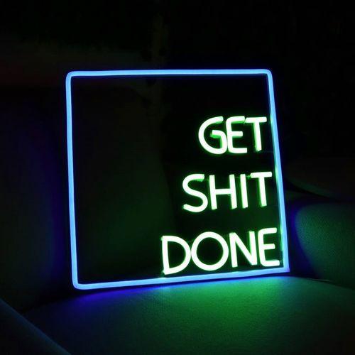 Letreiro_Neon_Led_Get_Shit_Done--2-