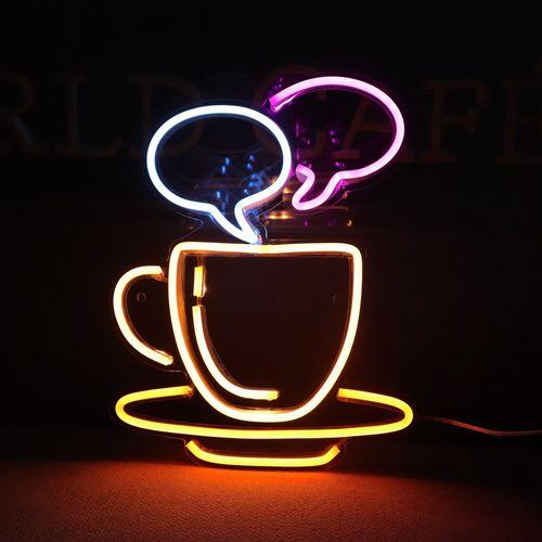 Letreiro_Placa_Neon_Led_Hora_Do_cafe--4-