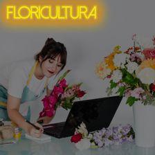 letreiro-neon-led-para-seu-negocio---amarelo-floricultura
