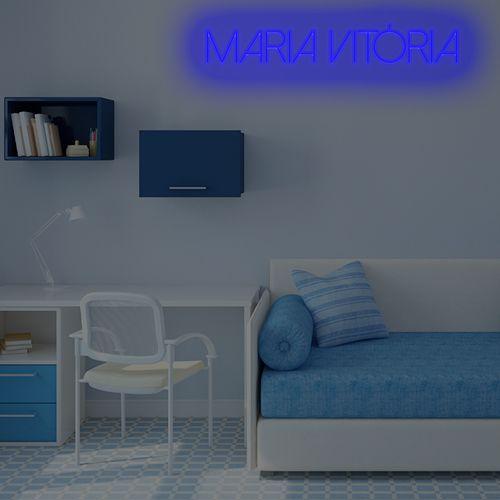 letreiro-neon-led-personalizado-12-letras-azul