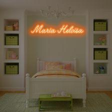 letreiro-neon-led-nome-customizado
