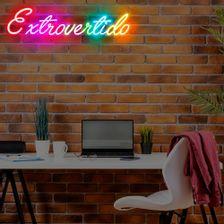 letreiro-neon-led-rgb-colorido-12-letras