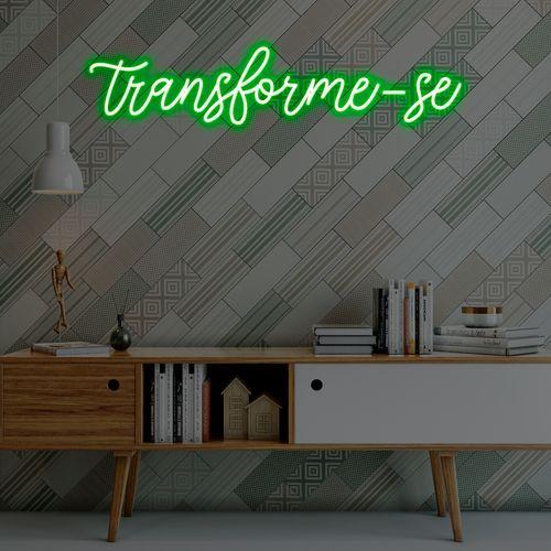 letreiro-neon-led-com-12-letras-verde