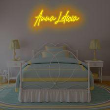 letreiro-neon-led-amarelo