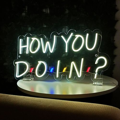 how-you-doin-1