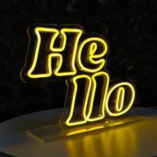 luminaria-mesa-led-neon-hello-2