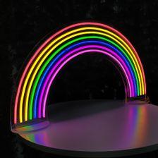 luminaria-mesa-led-neon-arco-iris-1