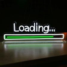 luminaria-mesa-led-neon-loading-4